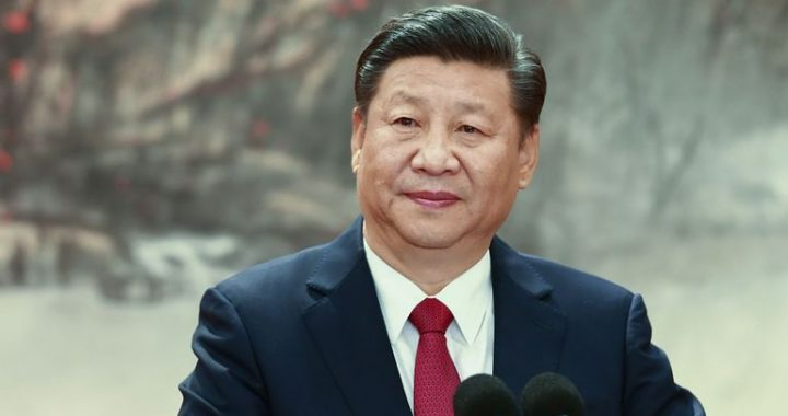 skynews-china-president-xi_4804116shinjing ping