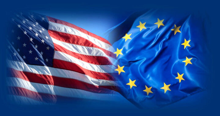 us-eu-conferenceUS-EU
