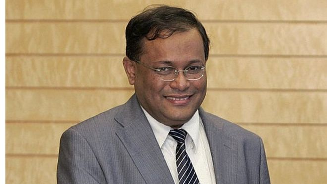 _107739094_01Information minister Hasan mahmud