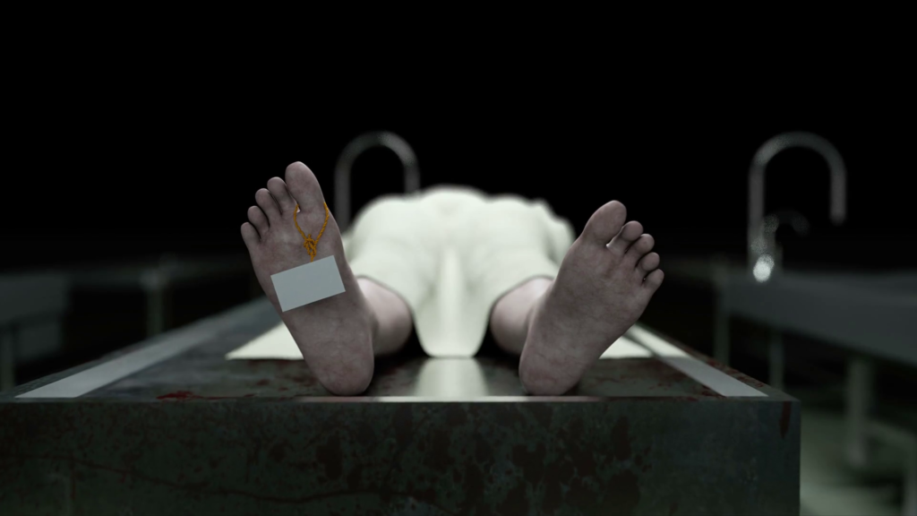 cadaver-dead-male-body-in-morgue-on-steel-table-corpse-autopsy-concept_hghcyu0yx_thumbnail-full01Deadbody